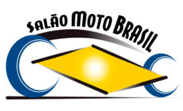 Salão Moto Brasil - RJ