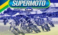 Calendário Brasileiro de Supermoto