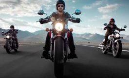 Como funciona a operação brasileira da Indian Motorcycle?