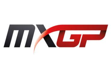 Calendário Mundial de Motocross