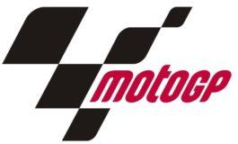 Calendário Mundial de Motovelocidade