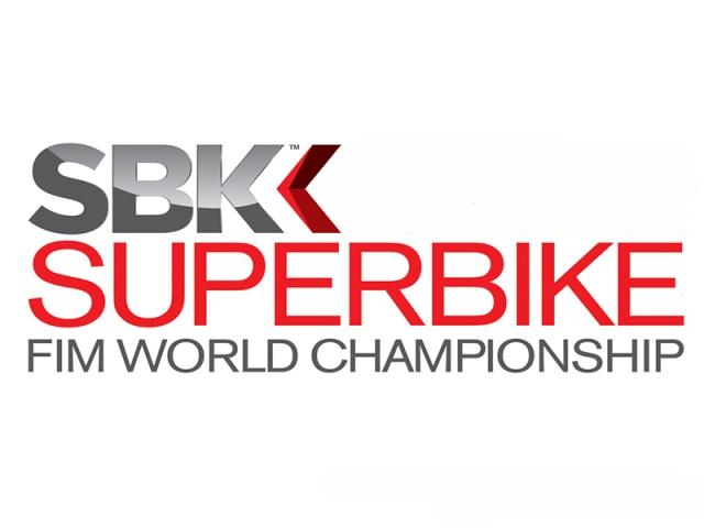 Calendário Mundial de Superbike