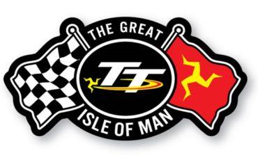 Calendário Troféu Turista da Ilha de Man
