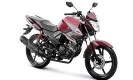 Yamaha lança no Brasil as novas Fazer 150 UBS e Factor YBR 125i