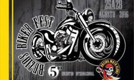 V Búzios Biker Fest – RJ