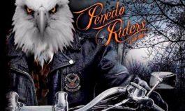 XXI Encontro Internacional de Motociclistas em Penedo - RJ