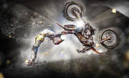 Red Bull X-Fighters celebra 15 anos de história