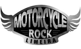 Motorcycle Rock Limeira - SP