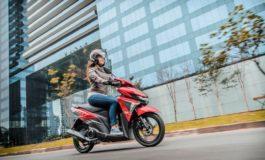 Yamaha Neo retorna ao mercado com motor de 125 cc
