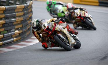 Peter Hickman vence o Grande Prêmio de Macau pelo segundo ano consecutivo