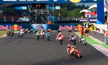 Argentina recebe a segunda etapa do MotoGP 2017 neste fim de semana