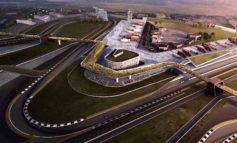 Por que o MotoGP não realiza uma etapa no Brasil?
