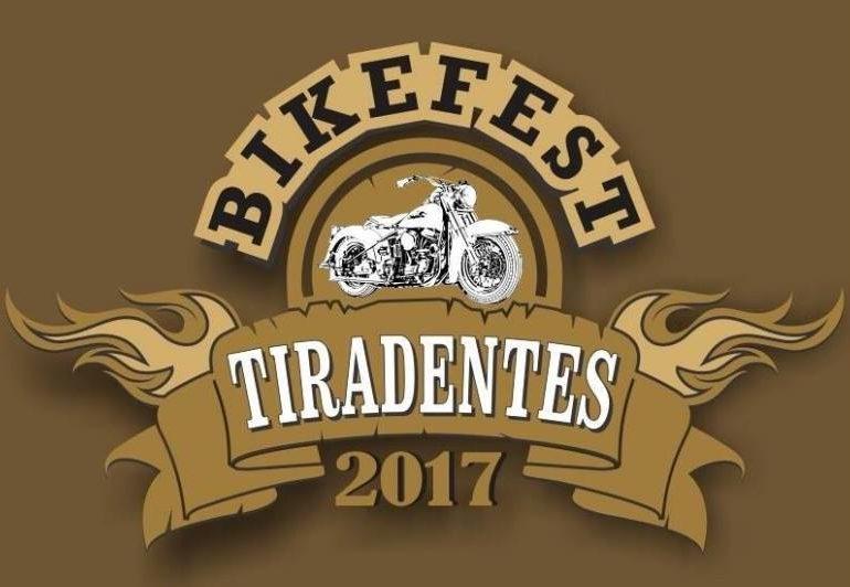 Tiradentes Bike Fest – MG