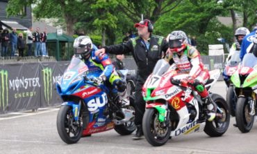 Tutorial para assistir ao TT da Ilha de Man 2017