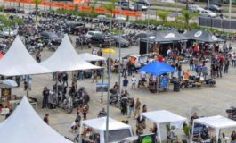 Café Racer Rio – RJ
