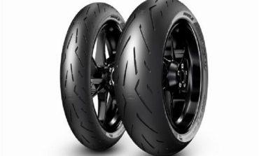 Pirelli lança novo pneu multicomposto para motos esportivas