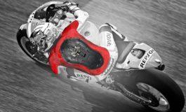 Macacões com airbags serão obrigatórios na temporada 2018 do MotoGP