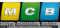 Moto Channel Brazil