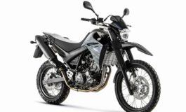 Yamaha XT 660 sai de linha no Brasil