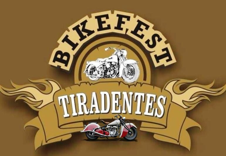 Tiradentes Bike Fest – MG